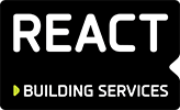 React Building Services Ltd